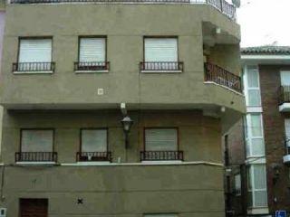 Vivienda en venta en plaza calvo sotelo, 1, Blanca, Murcia