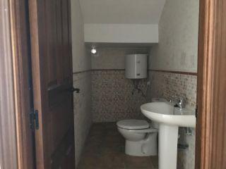 Promoción de viviendas en venta en c. simón lópez, 10 en la provincia de Salamanca