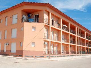 Promoción de viviendas en venta en c. alta ribagorça, 5-7 en la provincia de Tarragona