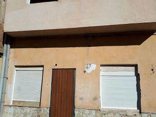 Casa o Chalet en SAGUNTO (Valencia)