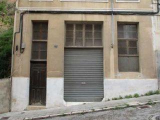 Vivienda en venta en c. tossal, 23, Alcoi, Alicante