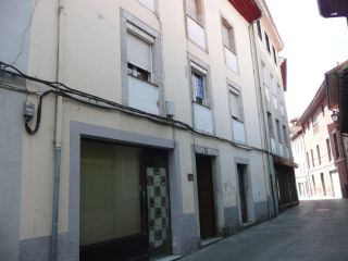 Vivienda en venta en c. de la victoria, 20, Pravia, Asturias