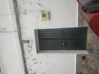 Vivienda en venta en c. san francisco, 15, Alcala De Los Gazules, Cádiz