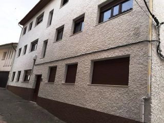 Promoción de viviendas en venta en c. hospital, 9 en la provincia de Guadalajara