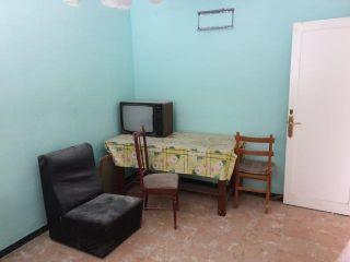 Vivienda en venta en c. esera, 1, Monzon, Huesca