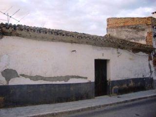 Vivienda en venta en c. muñoz fidalgo, 13, Huevar De Aljarafe, Sevilla