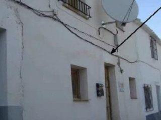 Vivienda en venta en pre. el cercado, 15, Velez-blanco, Almería