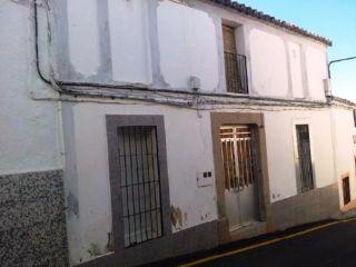 Vivienda en venta en c. conventillo, 39, Helechal, Badajoz