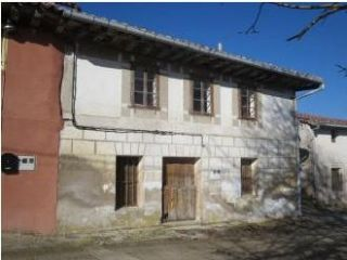 Vivienda en venta en c. san juan, 12, Quintanilla Del Monte Juarros, Burgos