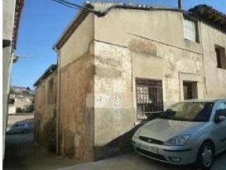 Vivienda en venta en c. alta, 43, Sotillo De La Ribera, Burgos