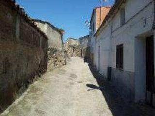 Vivienda en venta en travesía castillo, 3, Almoharin, Cáceres