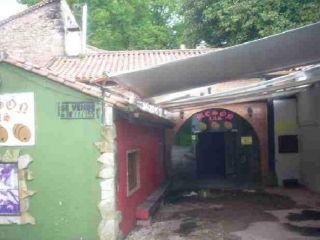 Vivienda en venta en ba. el rincón, 1, Puente Viesgo, Cantabria