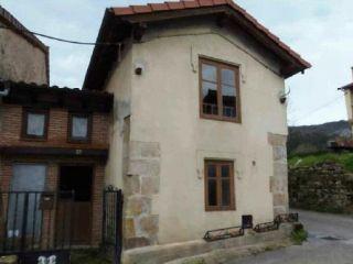 Vivienda en venta en ba. el llano, 32, Corrales De Buelna, Los, Cantabria
