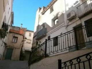 Vivienda en venta en c. benitandus, 9, Sueras, Castellón