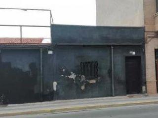 Vivienda en venta en c. miralcamp, 62, Vila-real, Castellón