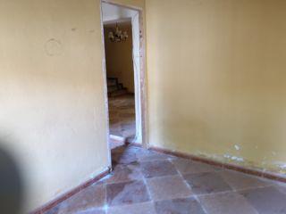 Vivienda en venta en c. ancha, 33, Fuencubierta, Córdoba