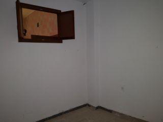 Vivienda en venta en c. la fuente, 24, Valsequillo, Córdoba