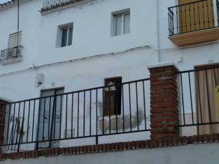 Vivienda en venta en c. berrejalos, 46, Luque, Córdoba