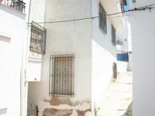 Vivienda en venta en ba. el angel, 2, Cullar, Granada