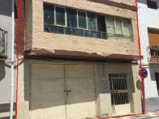 Vivienda en venta en c. amargura, 33, Guadahortuna, Granada