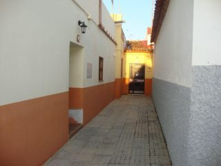 Vivienda en venta en c. alfredo calderon, 11, Nerva, Huelva