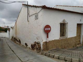 Vivienda en venta en c. monte, 33, Villanueva De Los Castillejos, Huelva