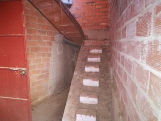 Vivienda en venta en c. de las peñas, 19, Castillonroy, Huesca