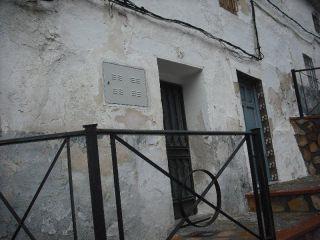 Vivienda en venta en c. baluarte, 54, Martos, Jaén