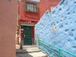 Vivienda en venta en c. milagro, 14, Palmas De Gran Canaria, Las, Las Palmas