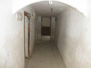Vivienda en venta en c. del caño, 7, Fuentemilanos, Segovia