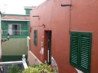 Vivienda en venta en c. peatonal laurisilva, 7, Guancha, La, Sta. Cruz Tenerife