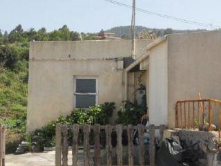 Vivienda en venta en c. la marzola,(cruz del camino), 9, Cueva Del Viento, Sta. Cruz Tenerife