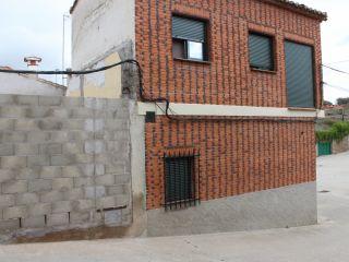 Vivienda en venta en c. pintor sorolla, 41, Lagartera, Toledo