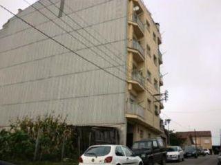 Vivienda en venta en c. mossèn josep pala, 9, Sant Hilari Sacalm, Girona
