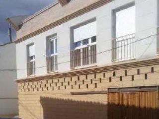 Vivienda en venta en c. mediodia, 13, Armuña De Tajuña, Guadalajara
