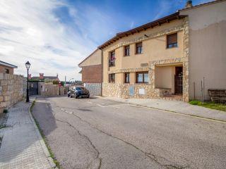 Promoción de viviendas en venta en c. la zarza, 11 en la provincia de Madrid
