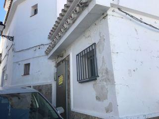 Vivienda en venta en c. sanchez agüayo, 13, Alcala De Los Gazules, Cádiz