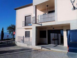Promoción de viviendas en venta en plaza de los comuneros, 4 en la provincia de Jaén