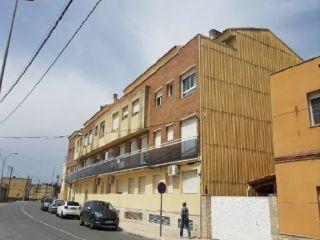 Promoción de viviendas en venta en avda. nuestra señora de l'assumpcio, 51 en la provincia de Tarragona