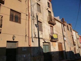Vivienda en venta en c. escoles, 7, Piera, Barcelona