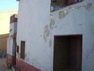 Vivienda en venta en c. pablo neruda, 6, Aldeacentenera, Cáceres