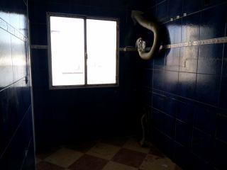 Vivienda en venta en avda. de las escuelas, 9, Puerto Serrano, Cádiz