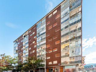 Vivienda en venta en plaza leturias, 2, Zumarraga, Guipúzcoa