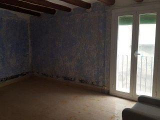 Vivienda en venta en c. doctor castán, 40, Fonz, Huesca