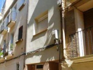 Promoción de viviendas en venta en c. mor de fuentes, 5 en la provincia de Huesca