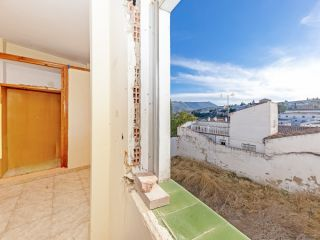 Vivienda en venta en c. cantos, 38, Ronda, Málaga