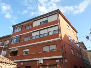 Vivienda en venta en c. almanzor, 5, Burgohondo, Ávila