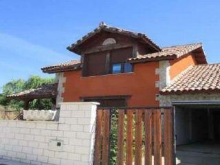 Promoción de viviendas en venta en urb. el palomar (paseo de santimía), 23 en la provincia de Palencia
