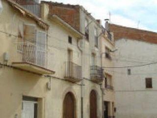 Vivienda en venta en plaza la capella, 37, Borges Blanques, Les, Lleida