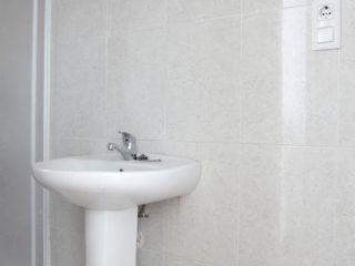 Promoción de viviendas en venta en avda. marià jolonch, 50-52 en la provincia de Lleida